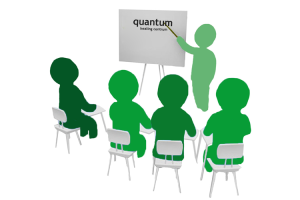 Lezingen & Groepsregressies