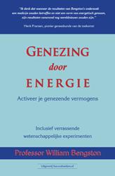 Genezen door Energie